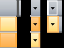 button_bg_black.png