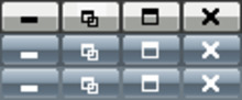 buttons.gif