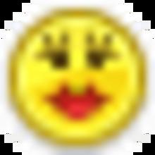 smiley-kiss.gif