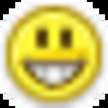 smiley-laughing.gif
