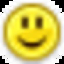 smiley-smile.gif