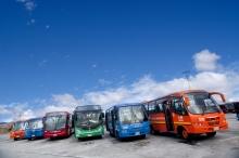 buses_cielo.jpg