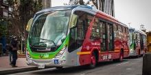 lanzamiento-buses-hibridos-9.jpg