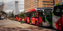 lanzamiento-buses-hibridos.jpg