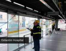 estacion-hospital.jpg
