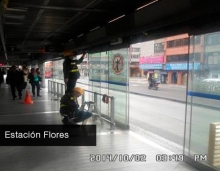 estacion-flores.jpg