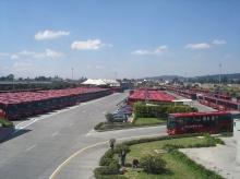 panoramica-patio_norte_compu_camilo_operacion.jpg