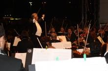 13_orquestafilarmonica9anossuba_2009.jpg