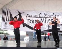 20_viernescultura2009-eventok25.jpg