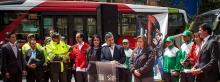 lanzamiento-buses-hibridos-18.jpg