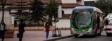lanzamiento-buses-hibridos-8.jpg