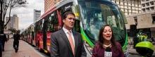 lanzamiento-buses-hibridos-11.jpg