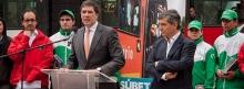 lanzamiento-buses-hibridos-13.jpg