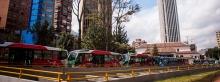 lanzamiento-buses-hibridos-10.jpg