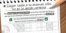 icfes-2014-banner-tm.jpg