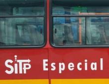 01especial.jpg