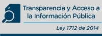 transparencia-acceso-informacion-publica.jpg