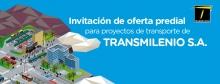 invitacion_de_oferta_predial_para_proyectos_de_transporte_de.jpg