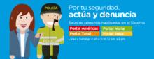 banner_salas_de_denncia_habilitadas_en_el_sistema.png