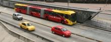 nuevos-vagones-estacion-mazuren-calle146-terreros.jpg