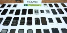 celulares-recuperados-_en-el_sistema.jpg