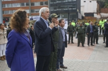 alcalde_enrique_penalosa_rueda_prensa.jpg