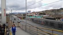 leonxiii-puente.jpg