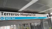 estacion_terreros_4.jpg