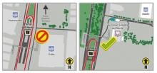 Los servicios interdepartamentales ya no se detienen frente al Portal del Norte, para acceder a ellos debe ir a la estación terminal y caminar a la Terminal Satélite.
