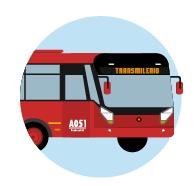 Bus Troncal