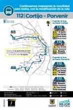 Ajustes-ruta-urbana-112
