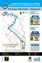 Ajustes-ruta-urbana-312