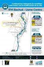 Ajustes-ruta-urbana-914