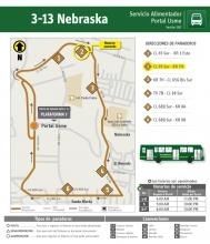 Novedad-3-13 Nebraska