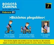 biciusuarios-dia-sin-carro-2018-bici plegable
