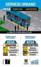 403A-info