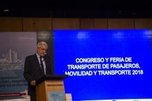 Congreso-Movilidad-y-Transporte-6