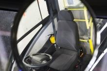Congreso-Movilidad-y-Transporte-11