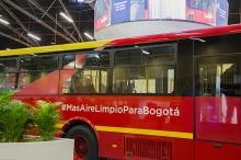 Congreso Internacional de Movilidad y Transporte-15