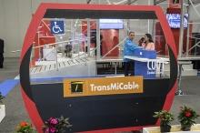 Congreso Internacional de Movilidad y Transporte-16