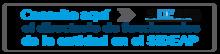 botón-Sideap-directorio