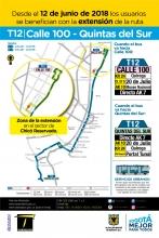Información ruta 10-10
