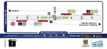 Ajustes-estación-106