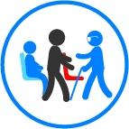 Ayudas- personas-ciegas