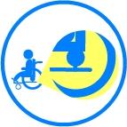 Movilidad-parcial-ruedas