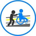 rampas-sillas de rueda