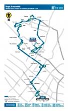 201B_Mapa