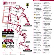 Mapa 18-12-18-2 fusión