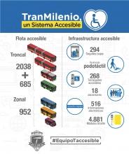 Infografia- accesibilidad