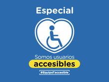especial-accesible